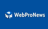 web pro news