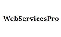 web service pro
