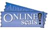 online-sheat-logo