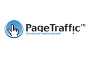 page-traffic