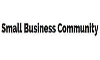 smallbusinesscommunity