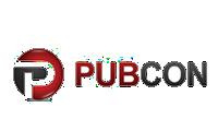 pubcon