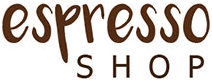 espressoshop logo