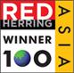 red asia winner