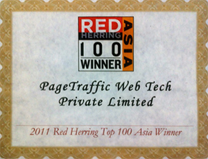red-herring-top-asia-award