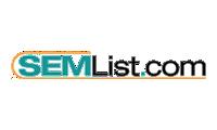 SEM List