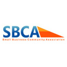 Small Business Community