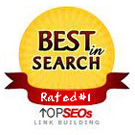 Best Link Building Company