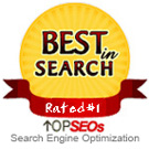 Best Search Engine Optimization Company
