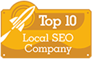 pageTraffic Ranked Best Local SEO Company 2019 by PromotionWorld