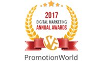 Best SEO Companies by PromotionWorld