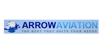 Arrow Aviation