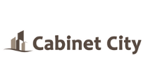 cabinetcity