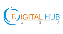 Digital Hub USA