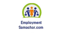 employmentsamachar