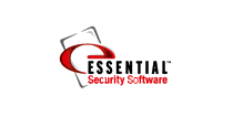 essential-security