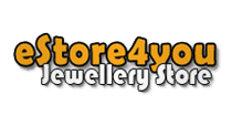 Estore 4 You Jewellery Store