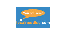 Local Noodles