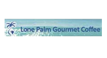 Lone Palm Gourmet Coffee