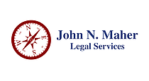 maherlegalservices