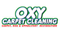 oxycarpetcleaning