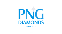 pngdiamonds