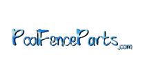 poolfenceparts