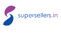 Supersellers