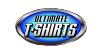 Ultimate Tshirts
