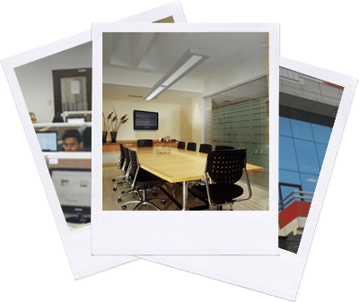 Digital Marketing Office London