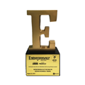 Entrepreneur India Awards