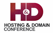 HD Conference