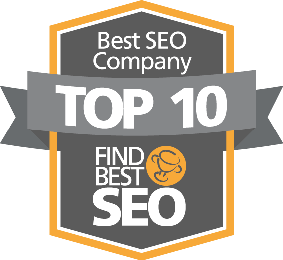 Best SEO Companies for June 2020