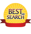 best search logo