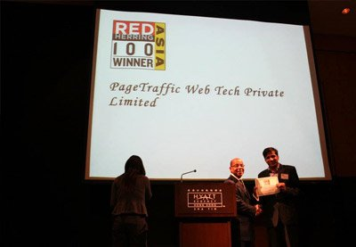 Red Herring Awards