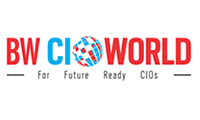 bw-cloworld