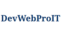 dev web pro it