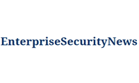 enterprise security news