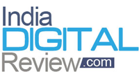india-digital-review