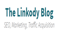 The Linkody Blog