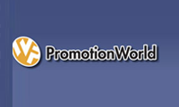 promotion world