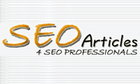 seo article