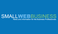 small web business