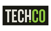 tech co logo