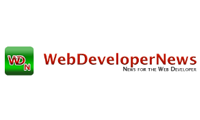 web developers news