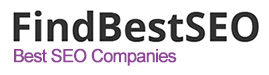 PageTraffic Wins The Best SEO Companies Award by FindBestSEO