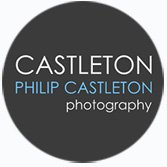 Philip Castleton